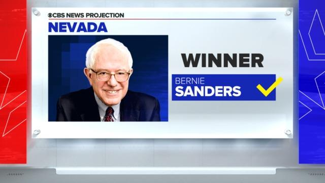 cbsn-fusion-cbs-news-projects-bernie-sanders-will-win-nevada-caucuses-thumbnail-449617-640x360.jpg