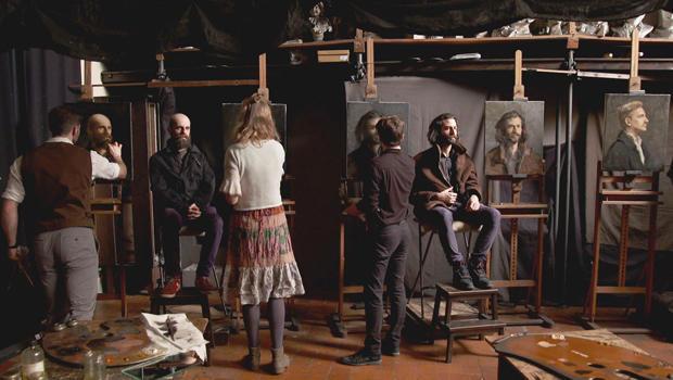 sight-size-portrait-studio-in-florence-620.jpg