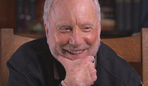 richard-dreyfuss-interview-closeup-promo.jpg