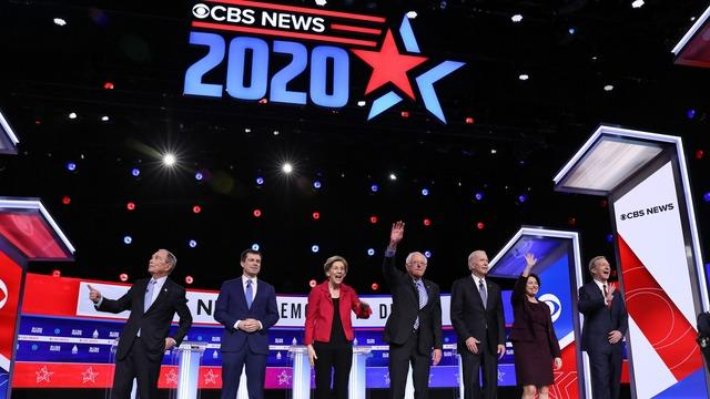 cbsn-fusion-top-moments-democratic-debate-charleston-south-carolina-2020-02-25-thumbnail-450510-640x360.jpg