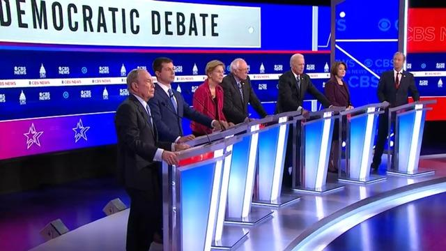 cbsn-fusion-assault-weapon-bans-background-checks-candidates-where-they-stand-democratic-debate-thumbnail-450457.jpg