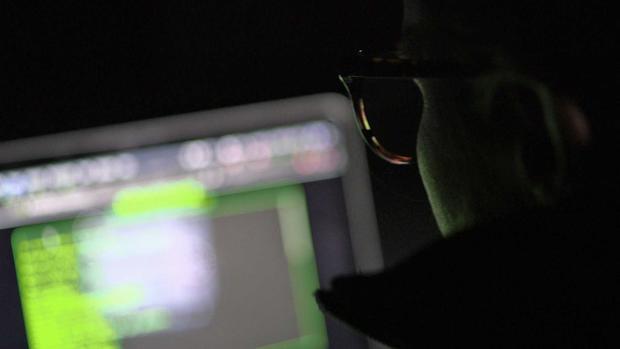 darkweb-sneakpeek.jpg