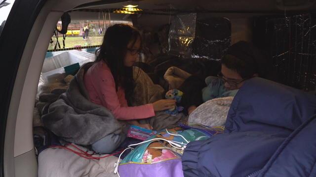 seattle-homeless.jpg