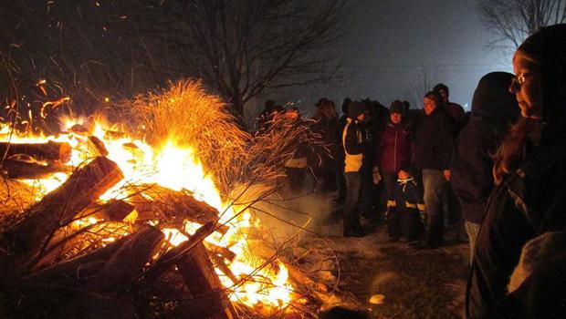 newport-winter-festival-620.jpg