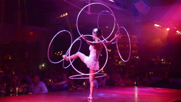 olympia-dance-festival-620.jpg