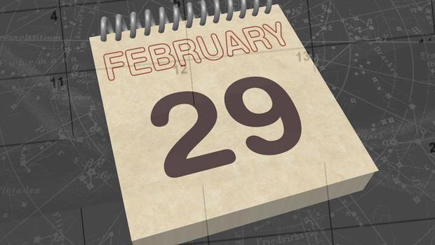 february-29-leap-day-calendar-promo.jpg