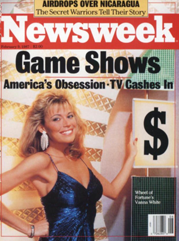 vanna-white-on-newsweek.jpg