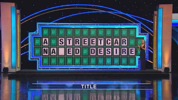 wheel-of-fortune-a-streetcar-na-ed-desire.jpg