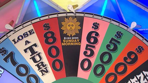 sunday-morning-wheel-of-fortune-620.jpg