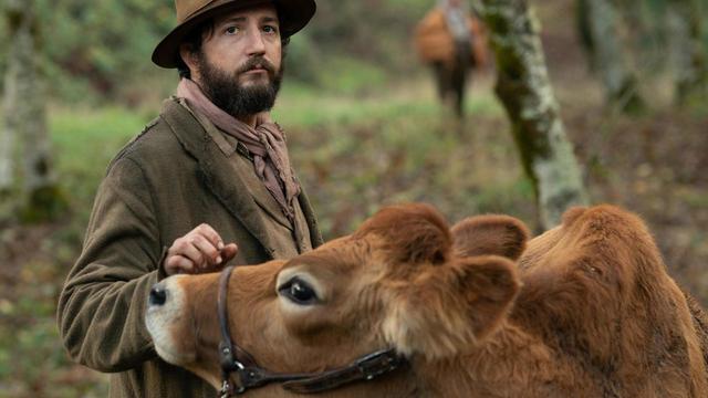 first-cow-john-magaro-a24-promo.jpg