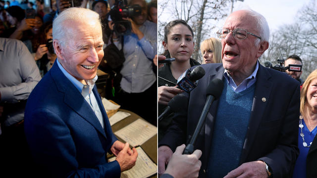 biden-sanders-getty.jpg