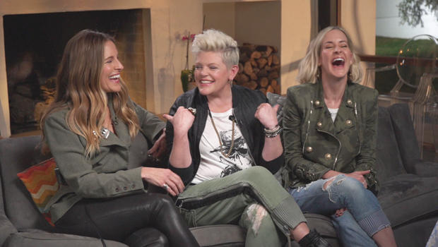 the-dixie-chicks-interview-emily-strayer-natalie-maines-and-martie-maguire-620.jpg