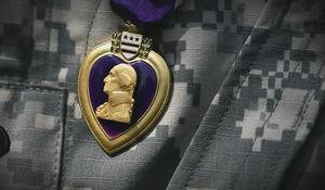 0305-ctm-purplehearts-lenghi-2041807-640x360.jpg