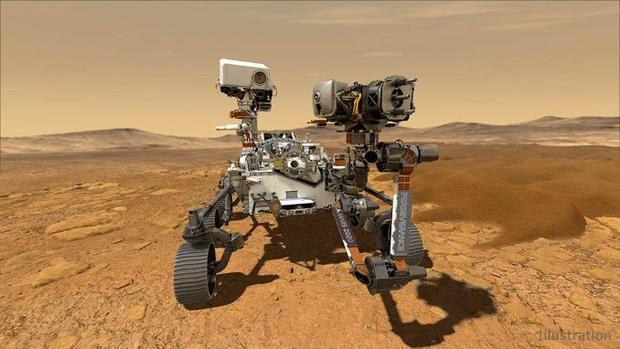 030520-rover4.jpg