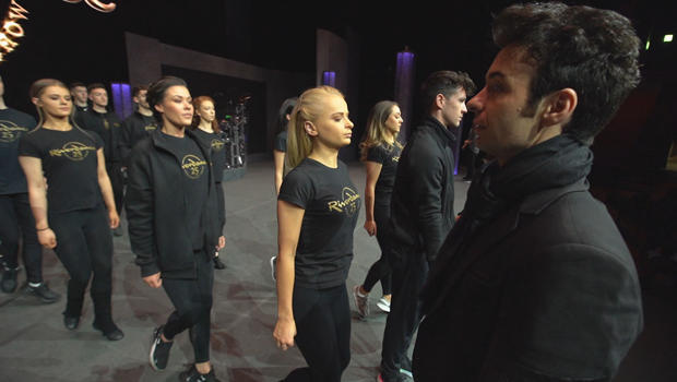 riverdance-at-25-rehearsal-associate-director-and-brand-manager-padraic-moyles-620.jpg