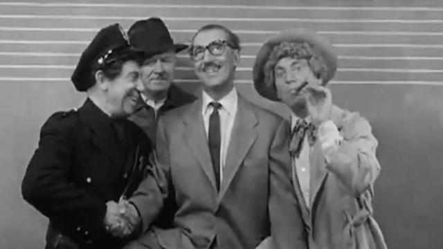 marx-brothers-the-incredible-jewel-robbery-660.jpg