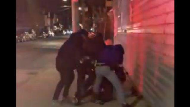 fitzroy-gayle-arrest-lin-nyc-030420.jpg