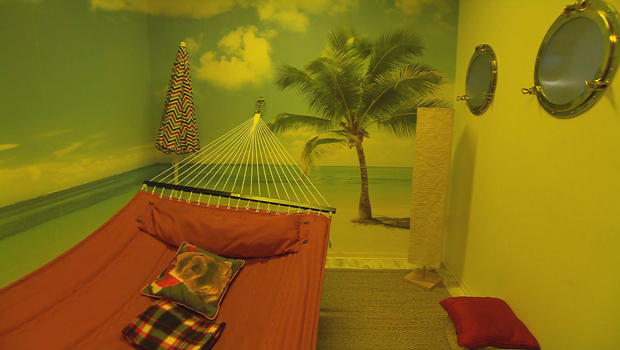 hubspot-van-winkle-nap-room-620.jpg