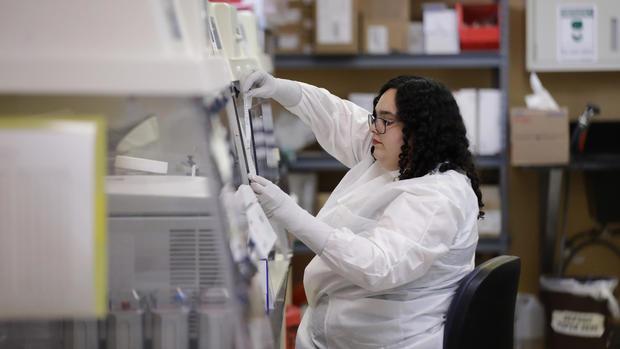 Coronavirus updates: Florida reports first deaths on East Coast