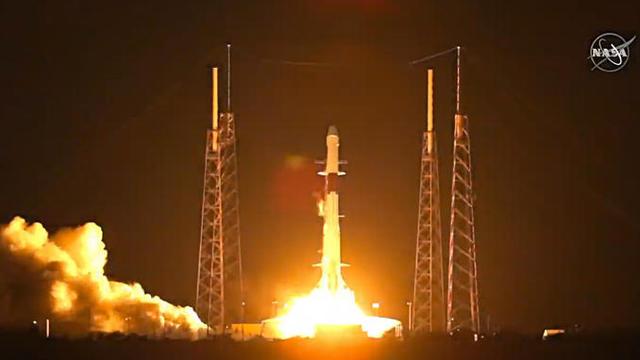 030720-launch1.jpg