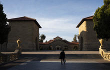 Coronavirus: Deserted places in America, Italy, China and more