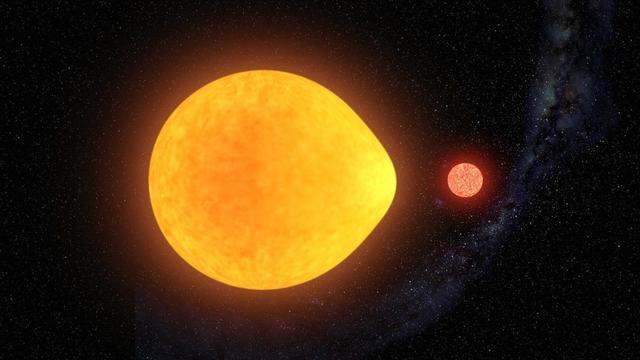 200310-pulsating-star-iac-ew-330p-242e49c567b1ed58352cafcfff024f54-fit-2000w.jpg