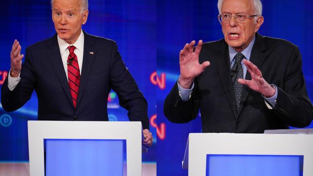 bernie-biden-split-cnn-debate.jpg