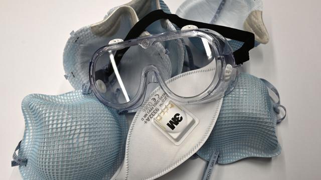 cbsn-fusion-hospital-sews-makeshift-masks-to-combat-shortage-thumbnail-459286-640x360.jpg