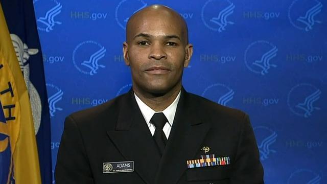 cbsn-fusion-surgeon-general-jerome-adams-urges-americans-follow-cdc-guidelines-coronavirus-thumbnail-457872.jpg