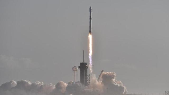 031820-launch.jpg