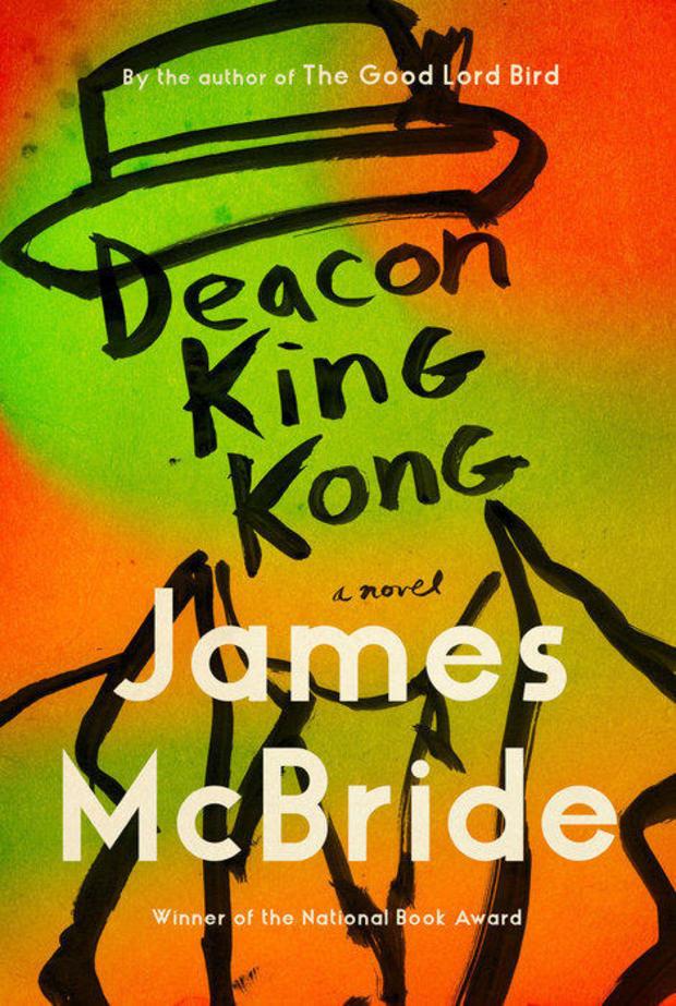 deacon-king-kong-cover-riverhead.jpg