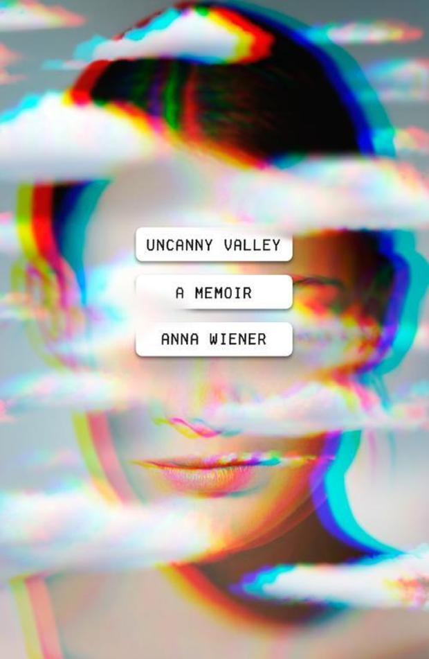 uncanny-valley-cover-mcd.jpg