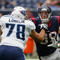 Tennessee Titans v Houston Texan