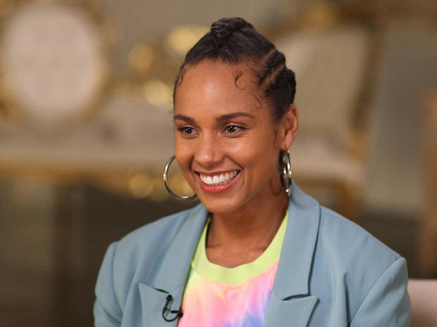 alicia-keys-interview-promo-b.jpg