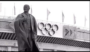 Olympics cancelations through history
