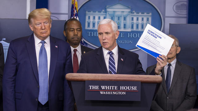 cbsn-fusion-pence-says-he-and-wife-have-been-tested-for-coronavirus-thumbnail-459533-640x360.jpg