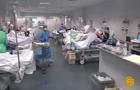 italianhospitaloverwhelmedbypatients-new-459926-640x360.jpg