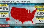 cbsn-fusion-americans-grapple-with-stay-at-home-orders-across-the-country-thumbnail-459958-640x360.jpg