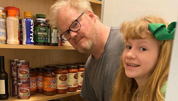 jim-gaffigan-pantry-620.jpg