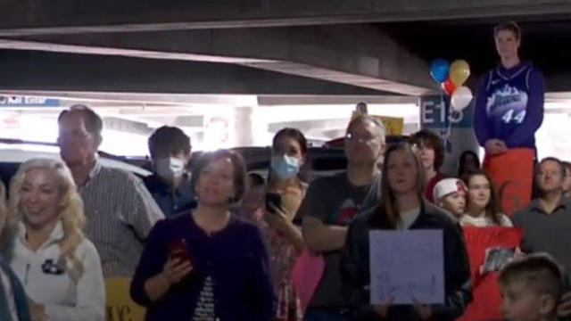 mormons-missionairies-welcome-salt-lake-city-airport-coronavirus-crowd-032220.jpg