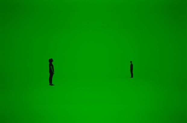 from-james-turrell-into-the-light-mass-moca-620.jpg