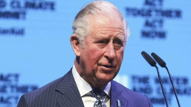 cbsn-fusion-prince-charles-tests-positive-for-coronavirus-thumbnail-461393-640x360.jpg