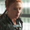 black-widow-4nnb4u.jpg