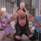 "Available April 6 on Netflix: ""The Big Show Show"" Season 1"