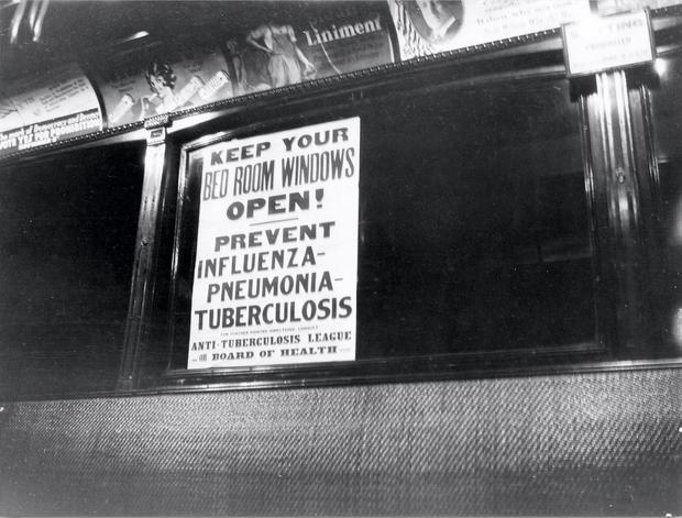 flu1918-1.jpg
