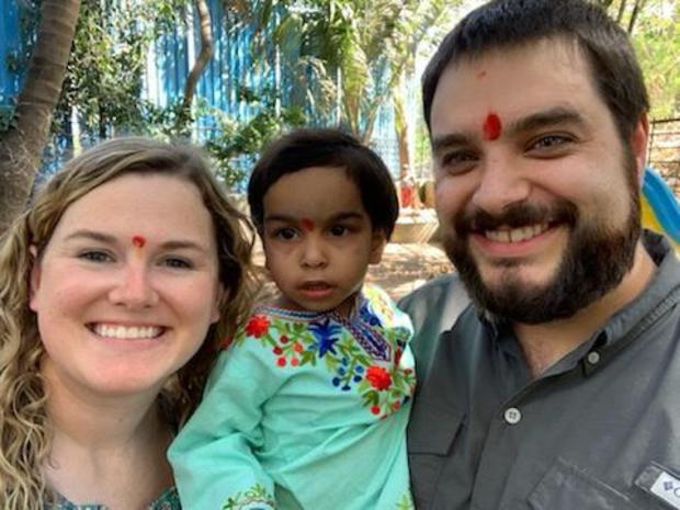 mommy-daddy-grace-with-bindi-on-forehead.jpg