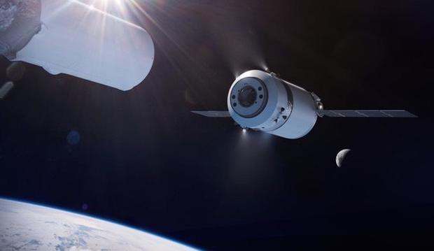 032720-spacex-gateway-contract.jpg