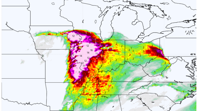 significant-tornado-parameter-saturday.png