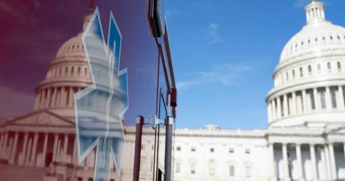 Coronavirus stimulus bill lets Americans raid their retirement accounts