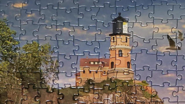 jigsaw-puzzles-lighthouse-promo.jpg